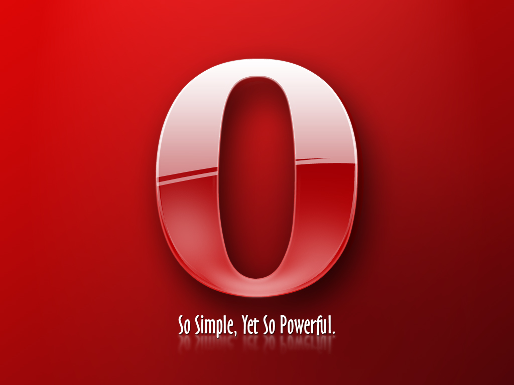 opera java download